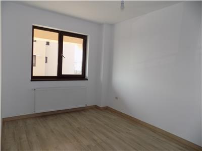 Apartament 3 camere   Cug   Bloc nou   Finalizat