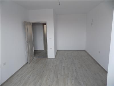 Apartament 3 camere, Cug, Pepinierii