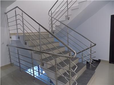 Apartament  2 camere | Rond Era