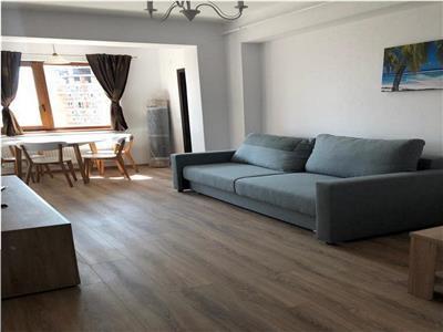 Apartament 2 camere, Cug Pepinierei | 50 mp | Boxa si loc de parcare | Finalizat