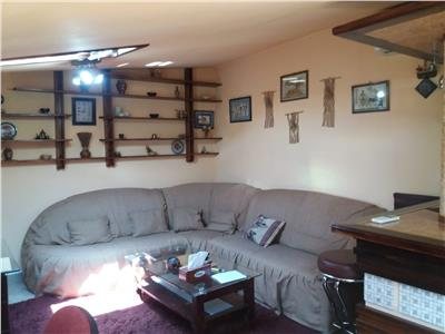 Apartament central 2 camere | Lângă Hala Centrală | Pret negociabil