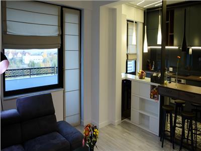 Apartament 2 camere  decomandat | Copou