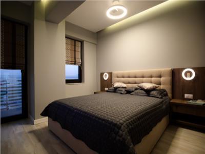 Apartament 3 camere  decomandat | Copou