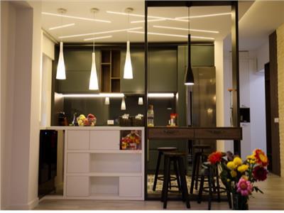 Apartament 2 camere | Decomandat | Copou