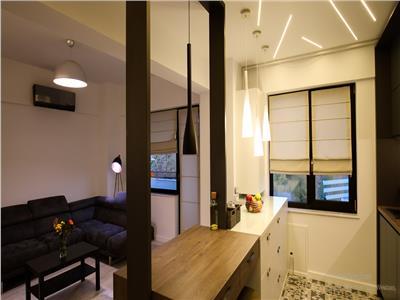 Apartament 2 camere   Decomandat   Copou