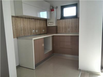 Apartament 3 camere | Cug | 500 m de la Soseaua Nicolina
