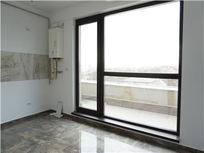 Apartament 3 camere cu doua balcoane | Cug | 500 m de la Soseaua Nicolina