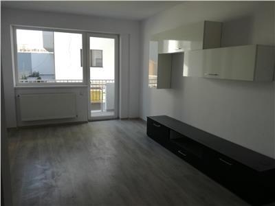 Apartament 3 camere | Moara de Vant - Little Texas | Finalizat