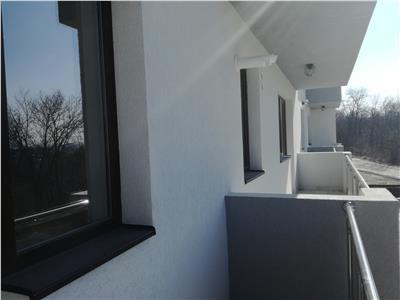 Apartament 2 camere | Moara de Vant -Little Texas | Finalizat
