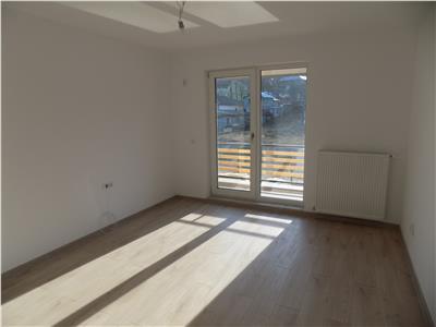 Apartament 2 camere | Decomandat