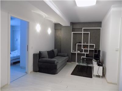 Apartament 2 camere | Cug - Providenta