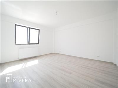 Apartament 3 camere | Tatarasi | Decomandat | Etaj intermediar