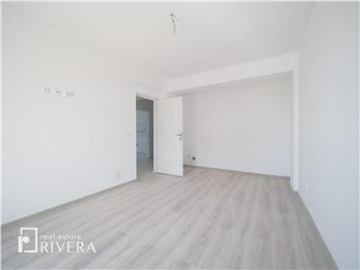 Apartament 3 camere   Tatarasi   Decomandat   Etaj intermediar