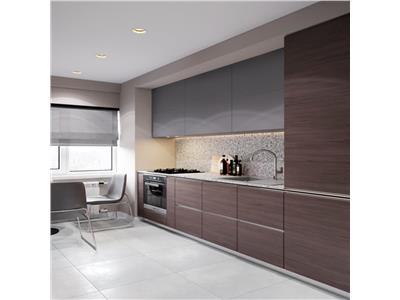 Apartament 2 camere | Tatarasi | Rate la dezvoltator