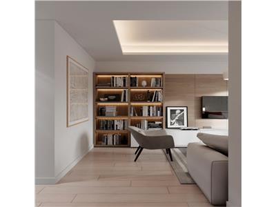 Apartament 1 camera | Tatarasi | Decomandat