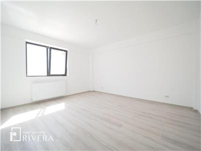 Apartament 1 camera | Tatarasi | Decomandat |