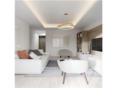 Apartament 1 camera | Tatarasi | Zona accesibila | Rate dezvoltator pe 5 ani