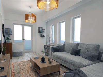 Apartament  2 camere | Tatarasi | Bloc nou