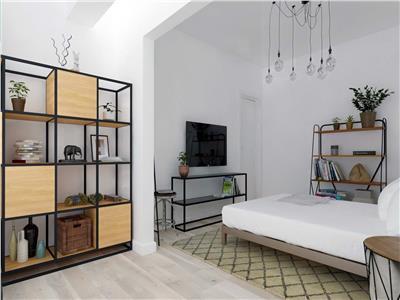 Apartament  3 camere   Tatarasi   Rate la dezvoltator