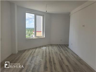 Apartament 1 camera | Moara de Vant | Etaj intermediar