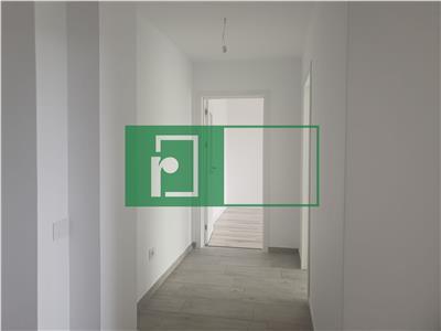 Apartament 2 camere | Moara de Vant | Bloc nou | Etaj intermediar