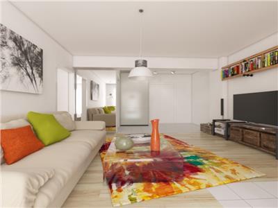 Apartament 1 camera | Valea Lupului | Pret promotional