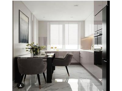 Apartament 2 camere | Tatarasi | Loc parcare inclus in pret