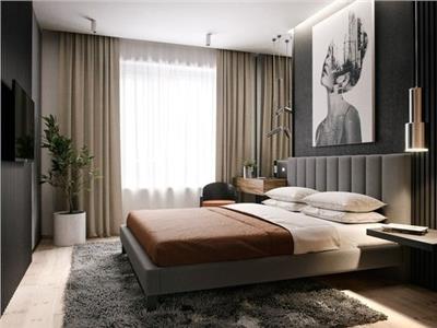 Apartament 3 camere | Tatarasi | Loc parcare inclus in pret