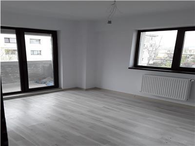 Apartament 2 camere | Carfour Felicia | Langa mijloc de transport