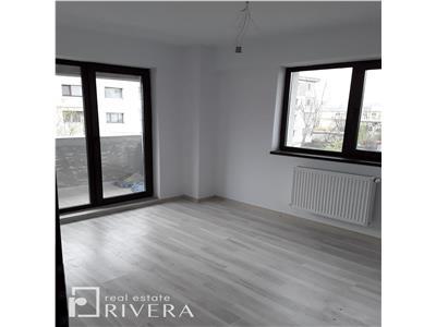 Apartament 1 camera | Baza 3 | Finalizat | Langa statie
