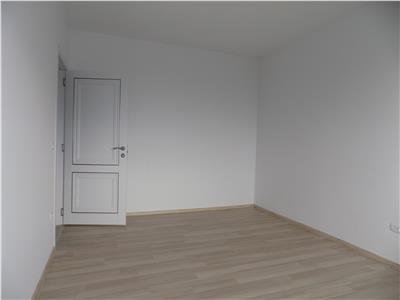 Apartament 3 camere | Finalizat | Valea Lupului