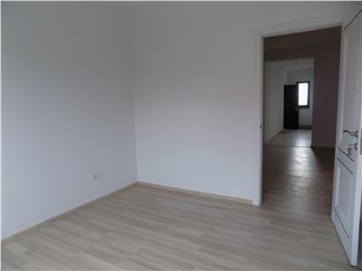 Apartament 3 camere   Finalizat   Valea Lupului