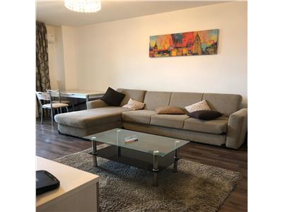 Apartament 2 camere | Iulius Mall | River's Towers
