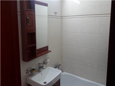 Apartament 2 camere Galata-Recuperare   Mutare imediata    Finisaje de lux