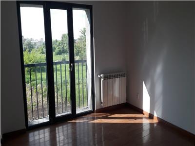 Apartament 2 camere Galata-Spitalul de Recuperare | Finalizat | Finisaje de lux