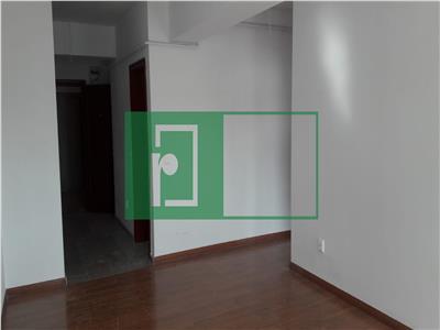 Apartament 2 camere | Nicolina | Bloc nou | Finalizat