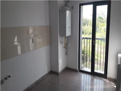 Apartament 2 camere   Nicolina   Bloc nou   Finalizat