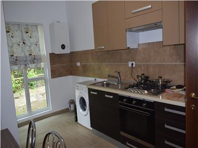 Apartament 3 camere | Langa mijloc de transport | Rate la dezvoltator