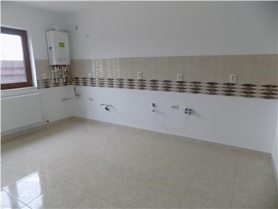Casa 4 camere | Valea Adanca | Finalizata