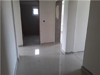 Apartament 2 camere | Finalizat | Loc parcare inclus