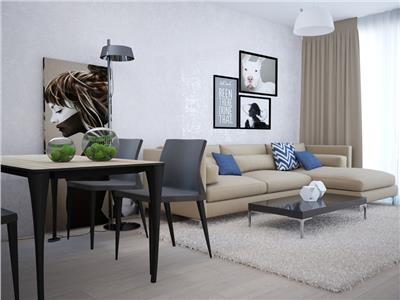Apartament 2 camere   zona Palas