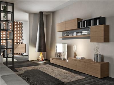 Apartament 2 camere, Palas | Decomanadat
