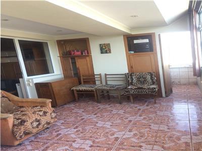 Apartament 2 camere | Centru Civic | Palas
