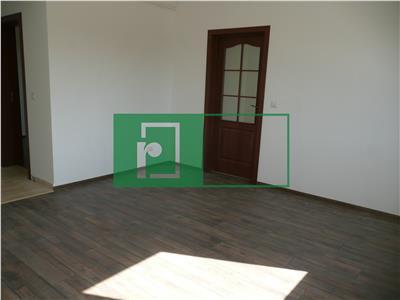 Apartament 2 camere   Galata   Finalizat   Loc parcare inclus