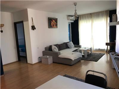 Apartament 2 camere | Tatarasi