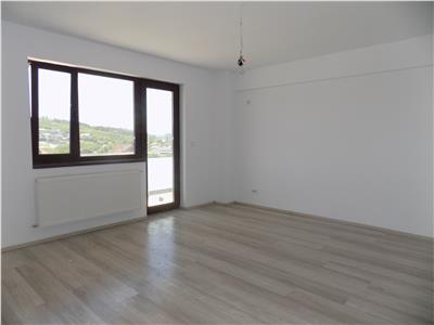 Apartament 2 camere | Bucium | Pleiada | Mijloc de transport