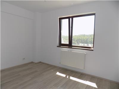 Apartament 2 camere   Bucium   Finalizat