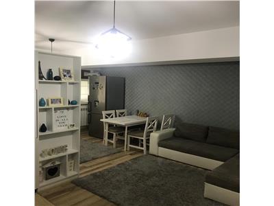 Apartament 2 camere | Moara de Vant | mobilat si utilat | Oferta