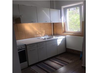 Apartament 2 camere | Langa mijloc de transport