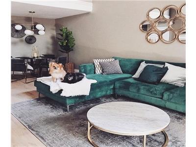 Apartament 2 camere | Decomandat | Parcare Subterana | Ideal pentru investitii